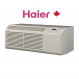 Haier PTCH0701UAC 7,400 btu PTAC unit
